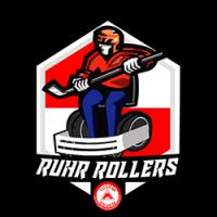 Ruhr-Rollers Essen | PCH Verein